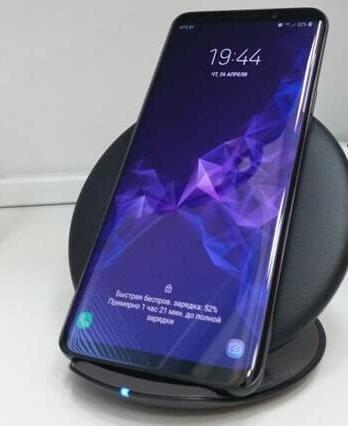 Huawei-Mate-20-Pro